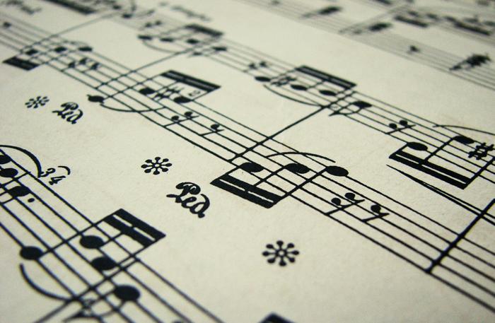 Muziektheorie: een zegen of obstakel?